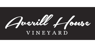 AVERILL HOUSE VINEYARD